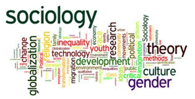 sociology research papers online