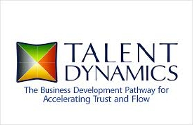 Dynamics of Talent Management