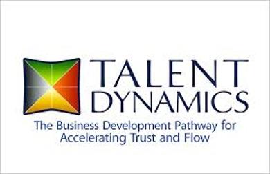 Dynamics of Talent Management