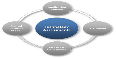 total quality human resource management 2 fundamentals of human resource management (hrm) human resource management (hrm) is arguably one of the oldest management concepts it.