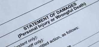 About Wrongful Death