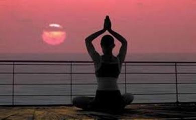 Introduction to Yoga Psychology