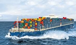 Know about Container Shipping