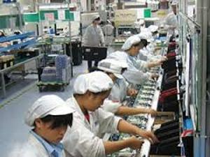 Drug Manufacturing Plants