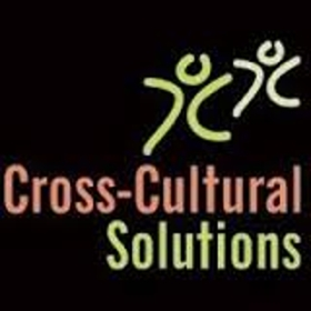 Cross Cultural Solutions to International Business