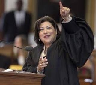 Texas Criminal Appeals
