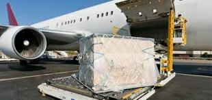 Airfreight Cargo