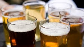 Alcohol Exclusion Laws