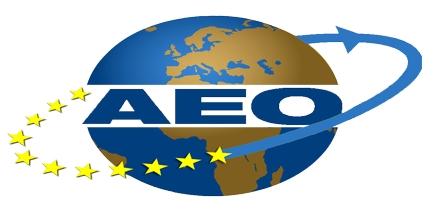 Authorized Economic Operator