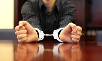 Disadvantages of Using Bail Bonds