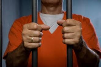Bail Bondsman Acts