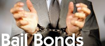 Role of a Bail Bondsman