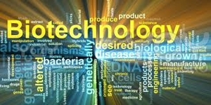 About Biotechnology