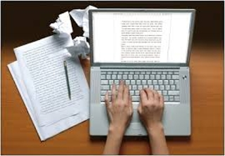Business Writings