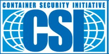 Container Security Initiative