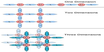Coordination Polymer