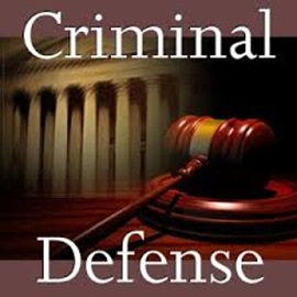 About Criminal Defense Attorneys