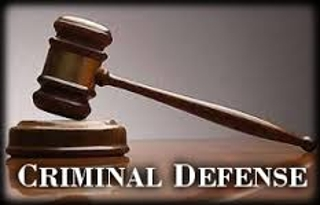 Benefits of a Criminal Defense Lawyer