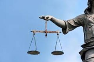 Criminal Law Clerk
