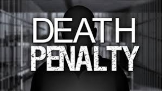 About Death Penalty