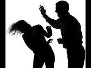Know About Domestic Violence