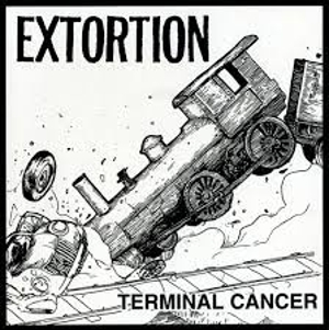 About Extortion