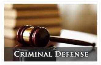 Federal Criminal Defense Attorneys