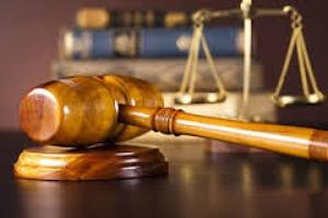 Felony Expungement Lawyer