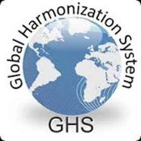 Harmonized System