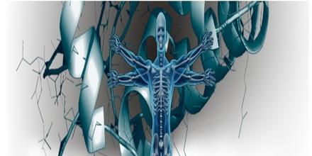Human Proteome Project