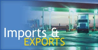 Import Exports