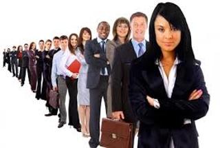 International Business Success