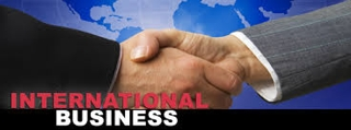 Risks in International Business