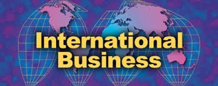 Tips for International Business