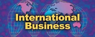 Tips for International Business