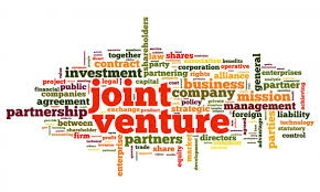 International Joint Venture