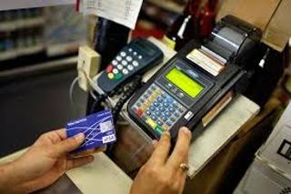 About International Merchant Accounts