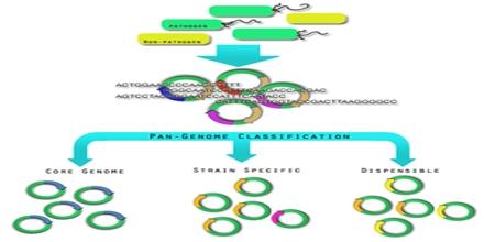 Pathogenomics