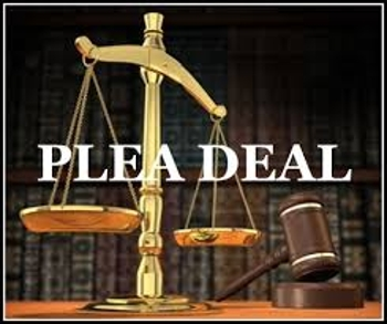 About Plea Bargaining