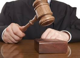 Post Conviction Appeal