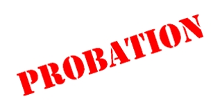About Probation