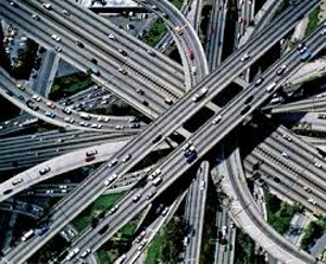 Transport Infrastructure