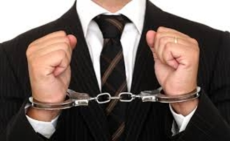 About White Collar Crimes