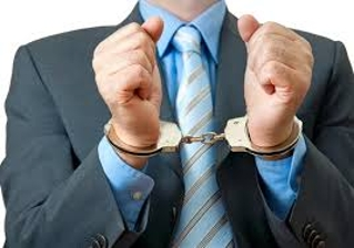Overview of White Collar Crimes