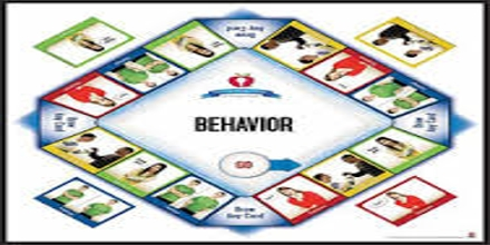 Adaptive Behaviors