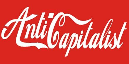 anti-capitalism essays Compre o livro the philosophical roots of anti-capitalism: essays on history, culture, and dialectical thought na amazoncombr: confira as ofertas para livros em.