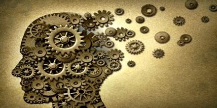 Artificial Consciousness