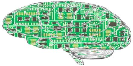Artificial Society