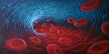 Blood Irradiation Therapy