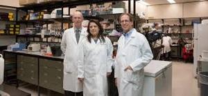 Brain Cancer Clinical Trials